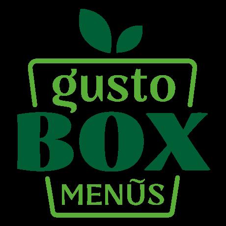 Gustobox